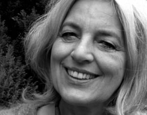 Ingrid-Loebner