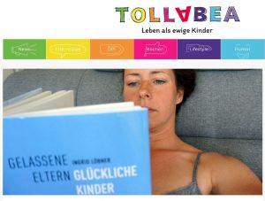 Tollabea